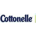 Cottonelle Discounts