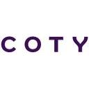 Coty Discounts