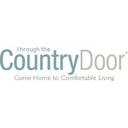 Country Door Discounts