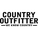 Country Outfitter Discounts