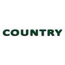 Country Discounts