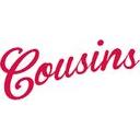 Cousins Brand Discounts