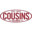 Cousins Subs Discounts