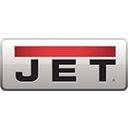 CPO Jet Tools Discounts