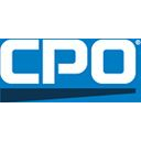 CPO Outlets Discounts