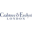 Crabtree & Evelyn UK Discounts