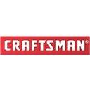 Craftsman Discounts