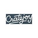 Cratejoy  Discounts