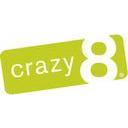 Crazy 8 Discounts