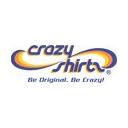 Crazy Shirts Discounts
