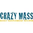 Crazymass Discounts