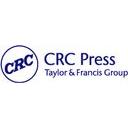 CRC Press Discounts