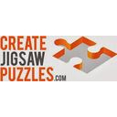 Createjigsawpuzzles Discounts