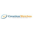 Creation Watches Discounts