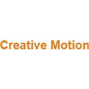 Creative Motion Discounts