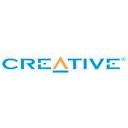 Creative Discounts