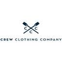 Crew Clothing Discounts