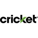 Cricket  Discounts