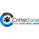 CritterZone Discounts