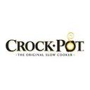 Crock-Pot Discounts