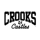 Crooks & Castles Discounts
