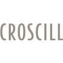 Croscill Discounts
