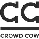 Crowd Cow Discounts