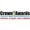 Crown Awards Discounts
