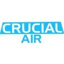 Crucial Air Discounts