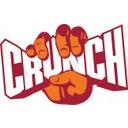 Crunch Discounts