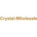 Crystal-Wholesale Discounts