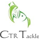 CTR Tackle Discounts