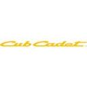Cub Cadet Discounts