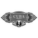 Cuba Discounts