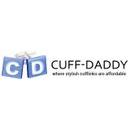 Cuff Daddy Discounts