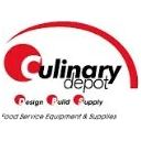 Culinary Depot Discounts