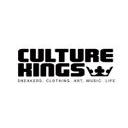 Culture Kings Discounts