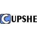 Cupshe Discounts