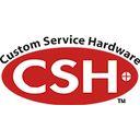 Custom Service Hardware Discounts