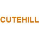 CUTEHILL Discounts