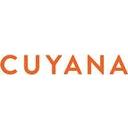 Cuyana Discounts