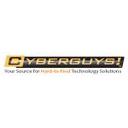 Cyberguys Discounts