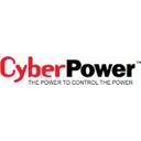 CyberPower Discounts