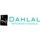 Dahlal Discounts
