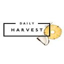 Daily Harvest Discounts