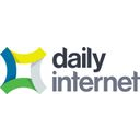 Daily Internet Discounts