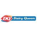 Dairy Queen Discounts