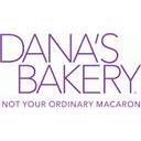 Dana's Bakery Discounts