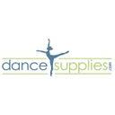 Dance Supplies Discounts