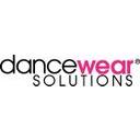 Dancewear Solutions Discounts